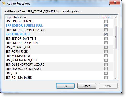 Add_To_Rdk_Dialog_Insert