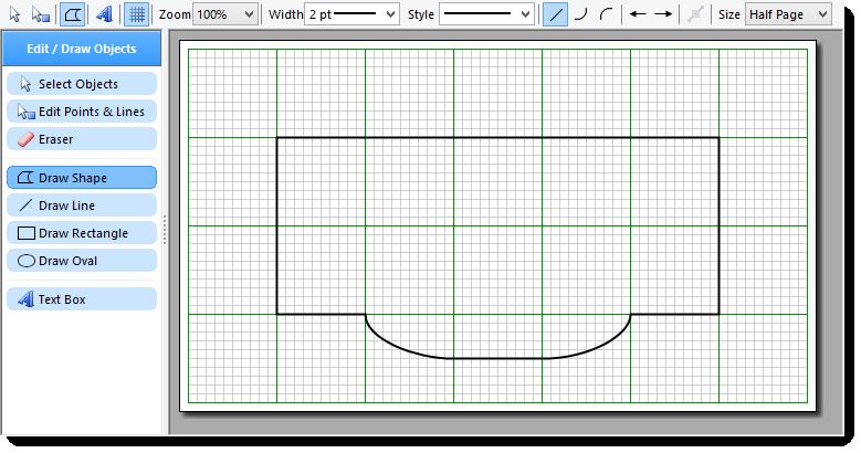 SRP_Sketch_DrawShape_Complete