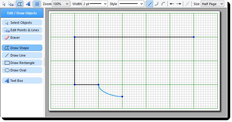 SRP_Sketch_DrawShape_Ctrl