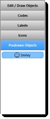 SRP_Sketch_Predrawn