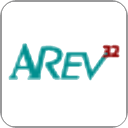 ARev32