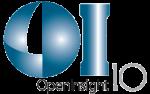 OI 10 Logo Transparent2
