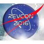 RevCon2016