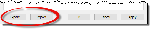 Options_Export