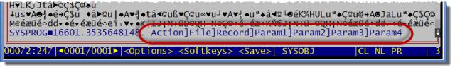 ARev32ObjectCode
